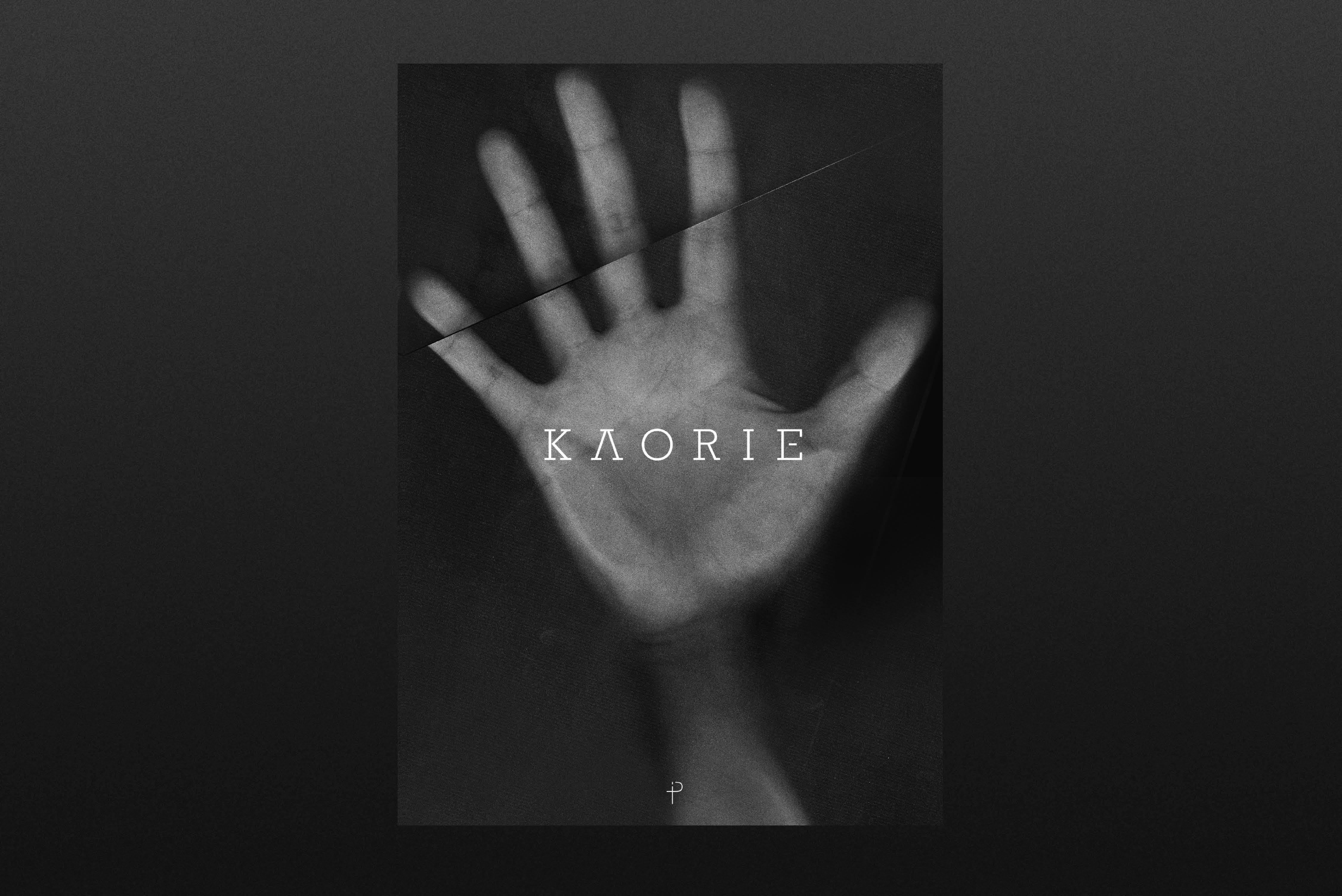 Kaorie