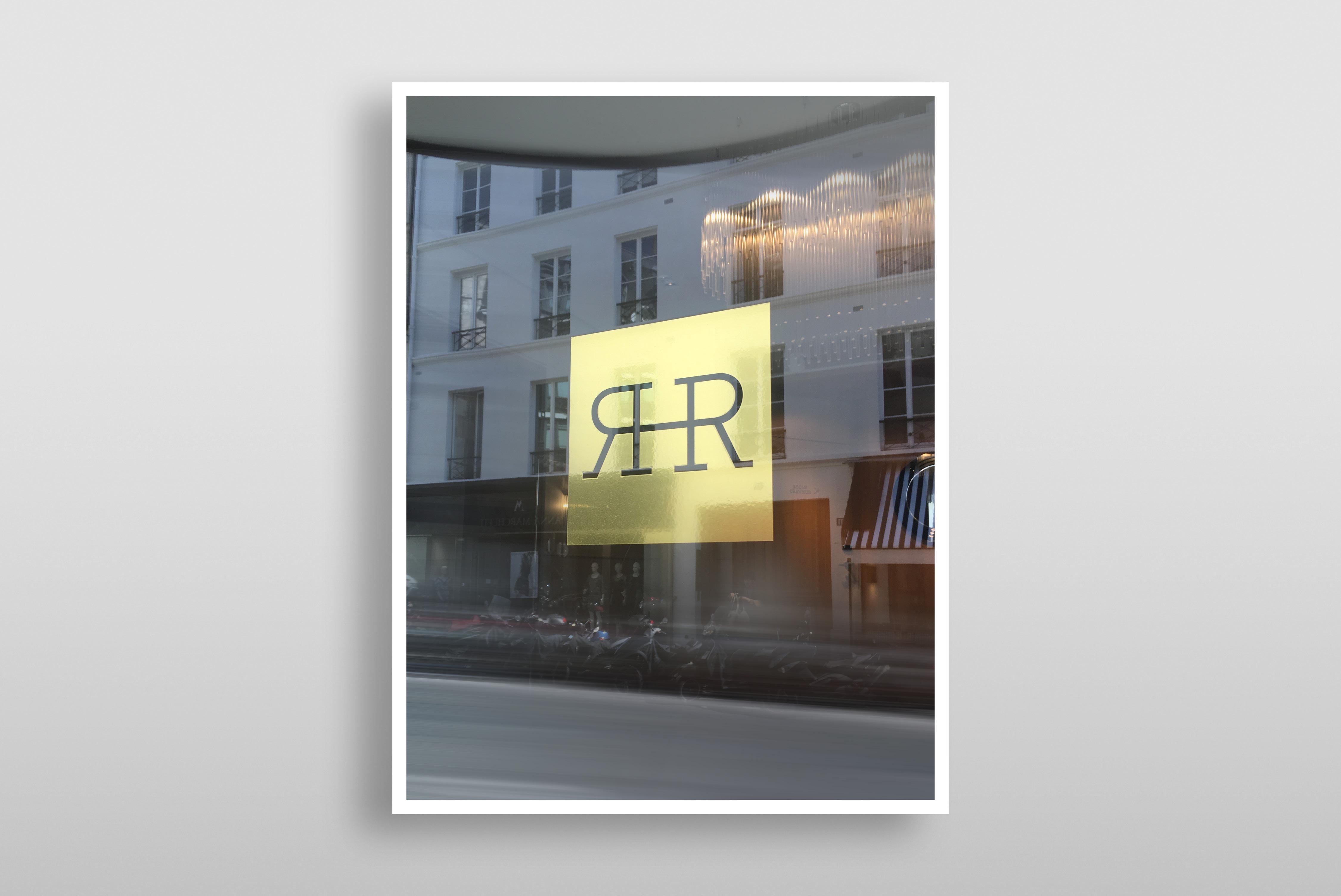 Hotel Richepanse